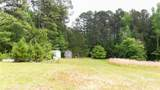 3910 Dial Mill Road - Photo 23