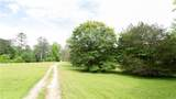 3910 Dial Mill Road - Photo 24