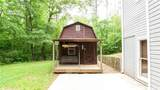 3910 Dial Mill Road - Photo 26