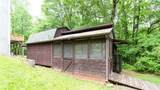3910 Dial Mill Road - Photo 27