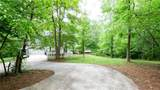 3910 Dial Mill Road - Photo 3