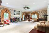 3910 Dial Mill Road - Photo 31