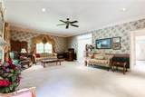 3910 Dial Mill Road - Photo 32