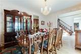 3910 Dial Mill Road - Photo 34