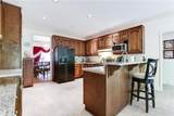 3910 Dial Mill Road - Photo 35