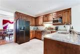 3910 Dial Mill Road - Photo 36