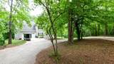 3910 Dial Mill Road - Photo 4