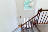 3910 Dial Mill Road - Photo 41