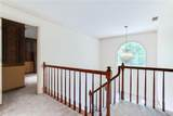 3910 Dial Mill Road - Photo 42