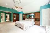 3910 Dial Mill Road - Photo 45