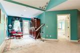 3910 Dial Mill Road - Photo 46