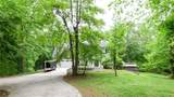 3910 Dial Mill Road - Photo 5