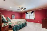 3910 Dial Mill Road - Photo 53