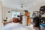 3910 Dial Mill Road - Photo 58