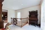 3910 Dial Mill Road - Photo 59