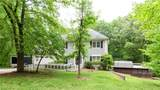 3910 Dial Mill Road - Photo 6