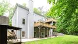 3910 Dial Mill Road - Photo 7