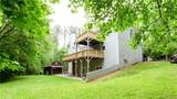 3910 Dial Mill Road - Photo 8