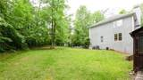 3910 Dial Mill Road - Photo 9