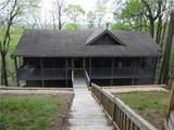 114 Mole Mountain Court - Photo 2
