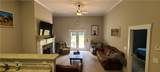252 Aderhold Rogers Road - Photo 13