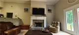 252 Aderhold Rogers Road - Photo 8