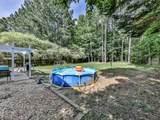 232 Bennett Farms Trail - Photo 30