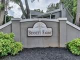 232 Bennett Farms Trail - Photo 38