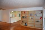 14 Nature View Road - Photo 12