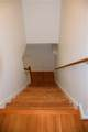 14 Nature View Road - Photo 26