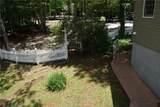 14 Nature View Road - Photo 44