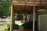 14 Nature View Road - Photo 46