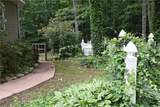14 Nature View Road - Photo 49