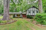 1422 Mary Dale Drive - Photo 1