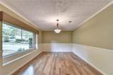 1422 Mary Dale Drive - Photo 10