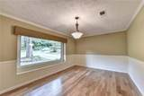 1422 Mary Dale Drive - Photo 11