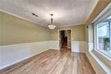 1422 Mary Dale Drive - Photo 14