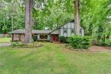 1422 Mary Dale Drive - Photo 2