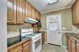 1422 Mary Dale Drive - Photo 20