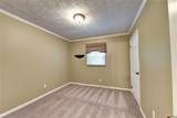 1422 Mary Dale Drive - Photo 25