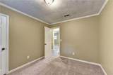 1422 Mary Dale Drive - Photo 27