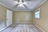 1422 Mary Dale Drive - Photo 30