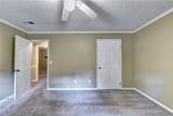 1422 Mary Dale Drive - Photo 31