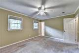 1422 Mary Dale Drive - Photo 33