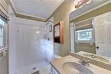 1422 Mary Dale Drive - Photo 34