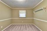 1422 Mary Dale Drive - Photo 36