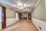 1422 Mary Dale Drive - Photo 39