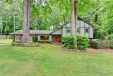 1422 Mary Dale Drive - Photo 4