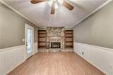 1422 Mary Dale Drive - Photo 40