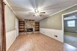 1422 Mary Dale Drive - Photo 41